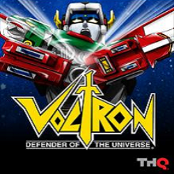 Laser, leoni ed alieni! su PSN e Xbox Live