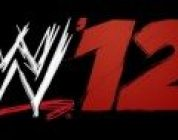 Bigger, Badder, Better!!  Il nuovo WWE sta arrivando