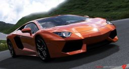 Forza Motorsport 4: Primo DLC sul marketplace