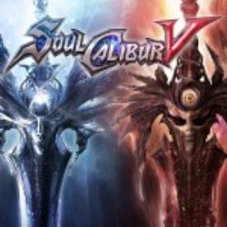 Soul Calibur V: Gameplay Trailer