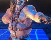 Rumors:Un picchiaduro con i personaggi PlayStation più amati?