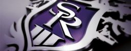Season Pass (e censura in Giappone) per Saints Row: The Third!