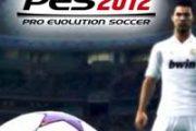 La Coppa Libertadores giocabile in Pes 2012