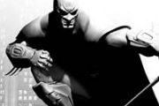 Batman Arkham City: attenti ai game saves!