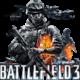 Battlefield 3 – La Recensione