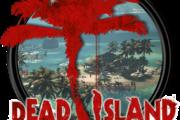Dead Island: altri due premi per il titolo di Deep Silver