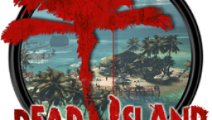 Dead Island: una data per Bloodbath Arena