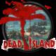 Ryder White: l'espansione di Dead Island si mostra in video!