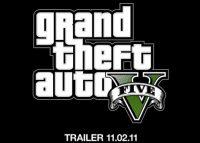Grand Theft Auto V: il giorno della verità!