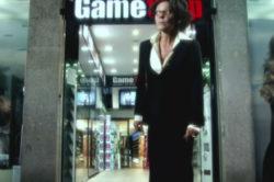 Santi ed Eroi – Gamers Episodio 56