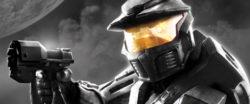 Il Launch Trailer di Halo: Combat Evolved Anniversary