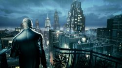 Hitman: Absolution – Run for your Life Trailer