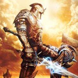 Kingdoms of Amalur: Reckoning – Nuovi screenshots