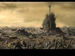 Machinarium – La Recensione (iPad2)
