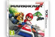 Mario Kart 7 disponibile a breve!!
