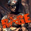 Rage: Guida Obiettivi e Trofei – Parte II