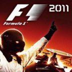 F1 2011 per 3DS: il primo trailer