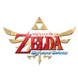The Legend of Zelda: Skyward Sword Origin Trailer