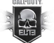 CoD Elite in ritardo su PC!