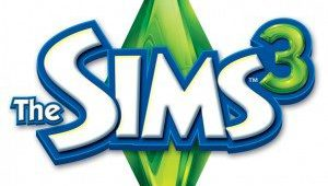 """Prova gratuita per """"The Sims 3"""""""