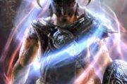 Skyrim: la patch 2.01 per PS3 è online