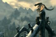 Skyrim: oro infinito!