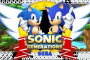 I 20 anni di Sonic: seconda parte del videodocumentario!