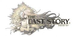 Un nuovo trailer per The Last Story