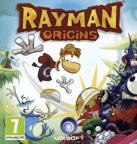 Rayman Origins arriva nei negozi!
