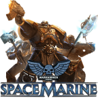Warhammer 40k: Space Marine, nuovi DLC a dicembre.