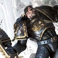Warhammer 40000: Space Marine – La Recensione