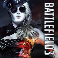 Battlefield 3: Guida ai Nastri e alle Medaglie
