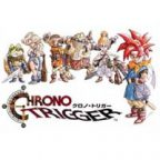 Chrono Trigger sbarca su iOS.
