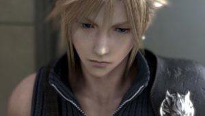 Square Enix: non faremo il remake di FF VII