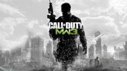 MW 3: 6,5 milioni di copie vendute al lancio