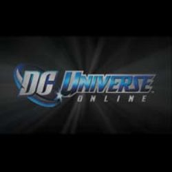 DC Universe Online: free-to-play!