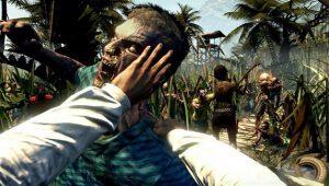 In arrivo Ryder White, il nuovo DLC di Dead Island