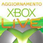 Aggiornamento Marketplace Xbox: dal 15 al 21 maggio