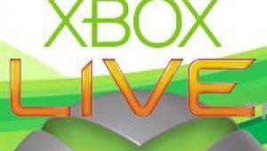 Aggiornamento Marketplace Xbox: dal 22 al 28 maggio