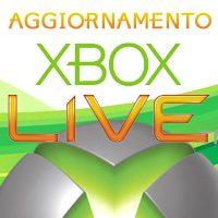 Aggiornamento Marketplace Xbox: dal 20 dicembre al 12 gennaio