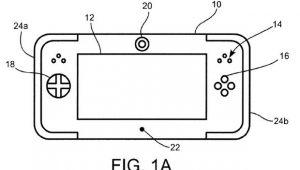 """Sony brevetta console portatile e controller """"biometrici"""""""