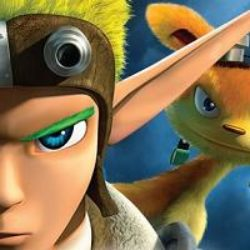 Confermata la Jak and Daxter Collection!