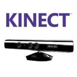 Apple acquisisce lo studio di progettazione di Kinect