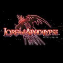 Un nuovo video per Lord of Apocalypse