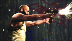 Max Payne 3 rinviato a Maggio!