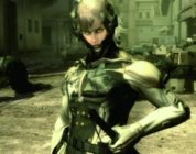 "Kojima: ""Fan di Snake, fate largo a Raiden!"""