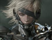 Metal Gear Rising: Revengeance giocabile all'E3!