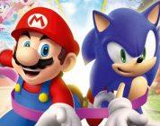 Mario e Sonic ai Giochi Olimpici di Londra 2012: Uno spettacolare trailer!!!