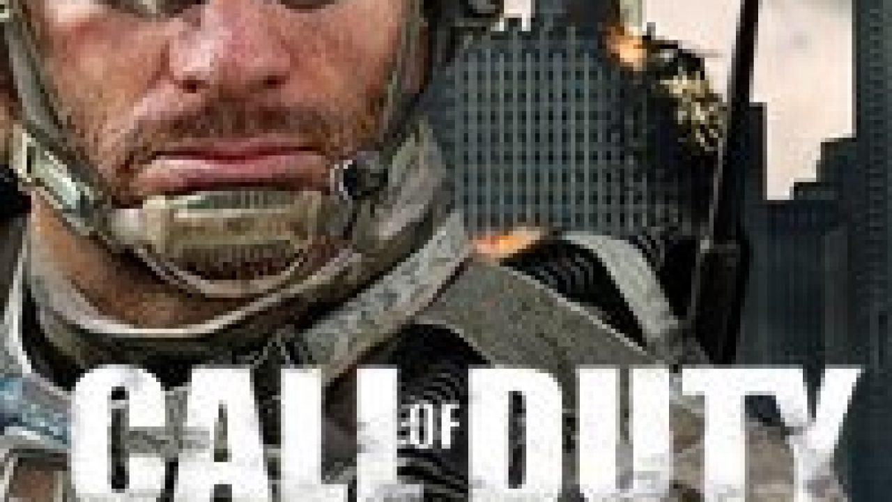 Modern Warfare 3: Guida alle Classi e alle Perk