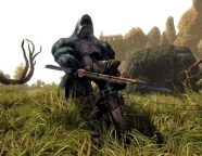 "Risen 2: Dark Waters – Primo Video ""Making of…"""